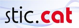 Logotip Stic